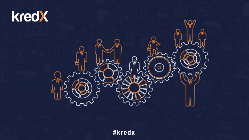 Risk Profiling At KredX: How We Do What We Do