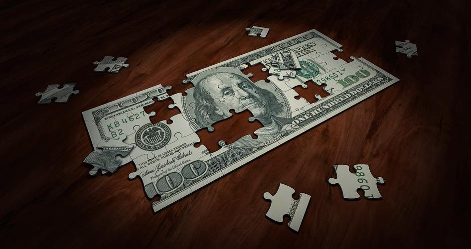 Solving Cash Flow Issues