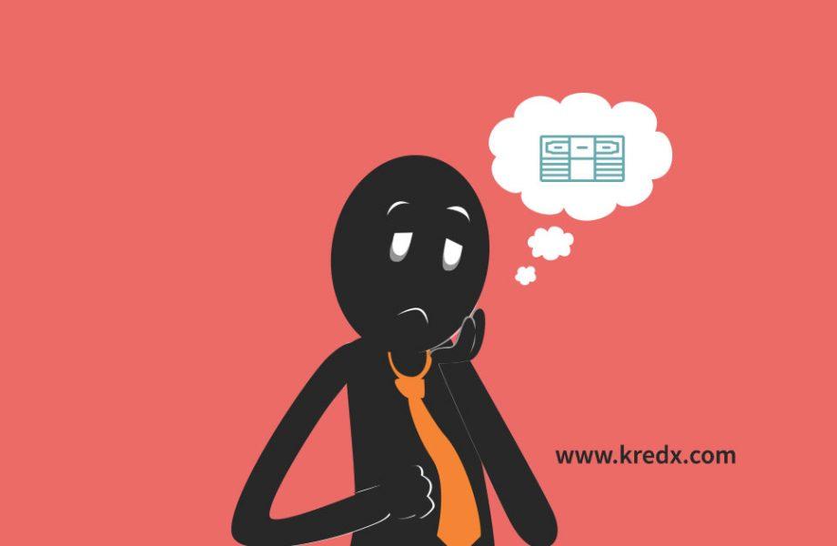 Business Loan Approvals