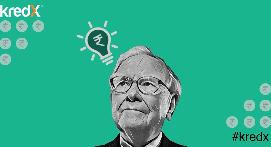 investment-lessons-from-warren-buffett