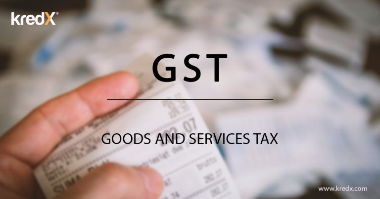 Will The GST Overhaul And Its Tax Cuts Be A Game Changer?