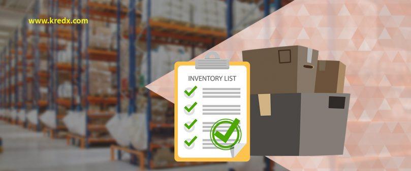 Inventory Management: 3 Ways To Maximise Profits
