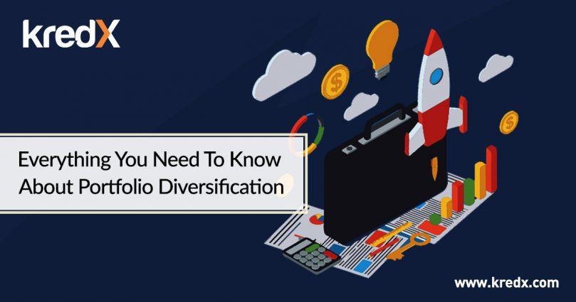 Mistakes To Avoid While Diversifying Your Portfolio