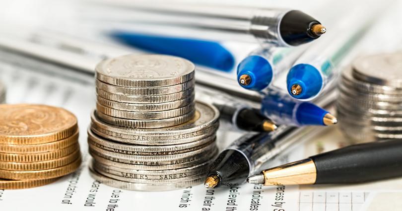 Saving Money With Irregular Income