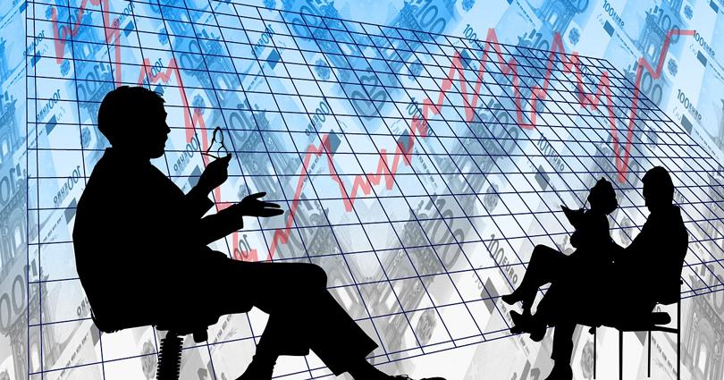 Economy Forecasting