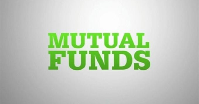 Mutual Funds After Death