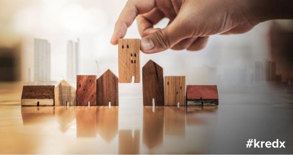 Economy Building Strategy