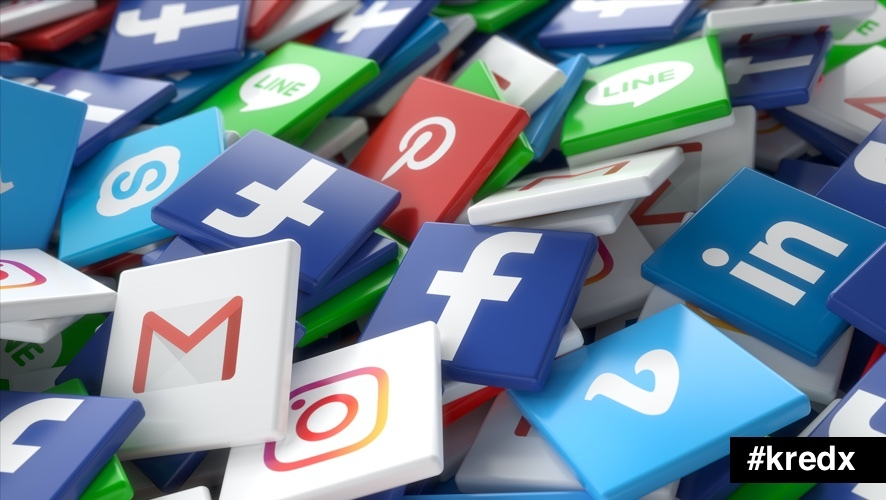 Why Social Media Marketing Matters For Your Business?