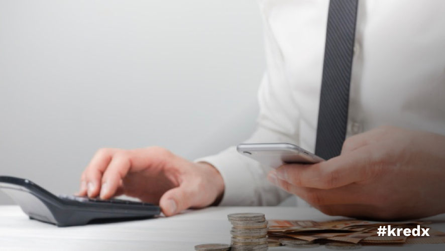 5 Ways To Utilise A Business Equipment Loan