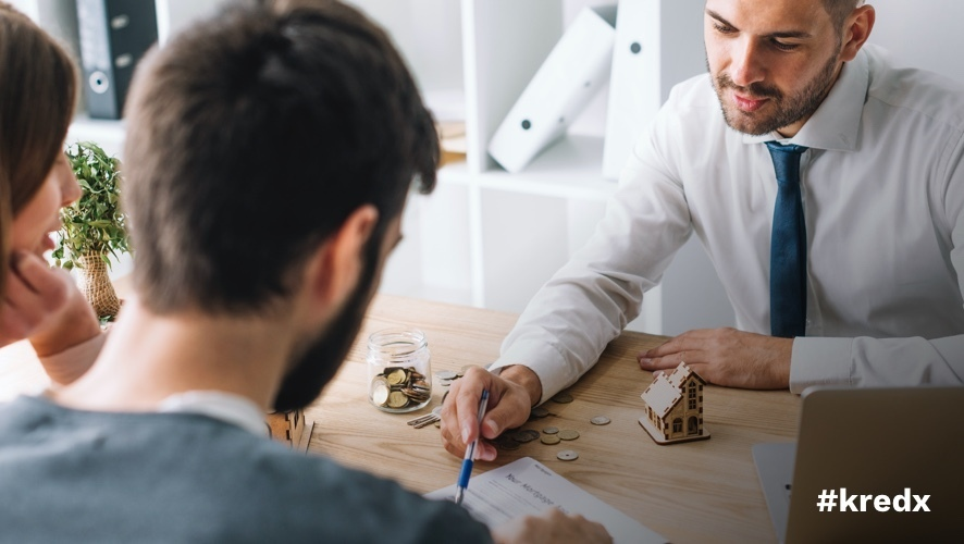 Working Capital Loans: Important Aspects You Must Know