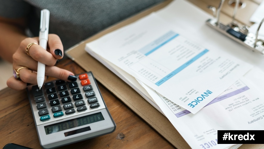 How To Fund A Start-up With Invoice Finance