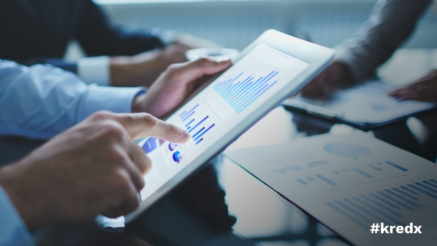 How To Harness The Power Of Data In Your Marketing Strategy