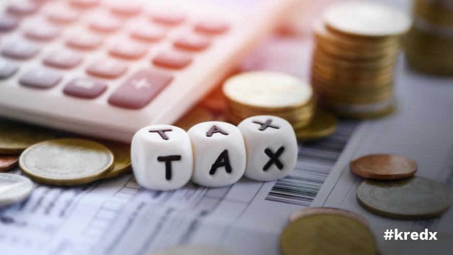 Is Filing Income Tax Return Mandatory?