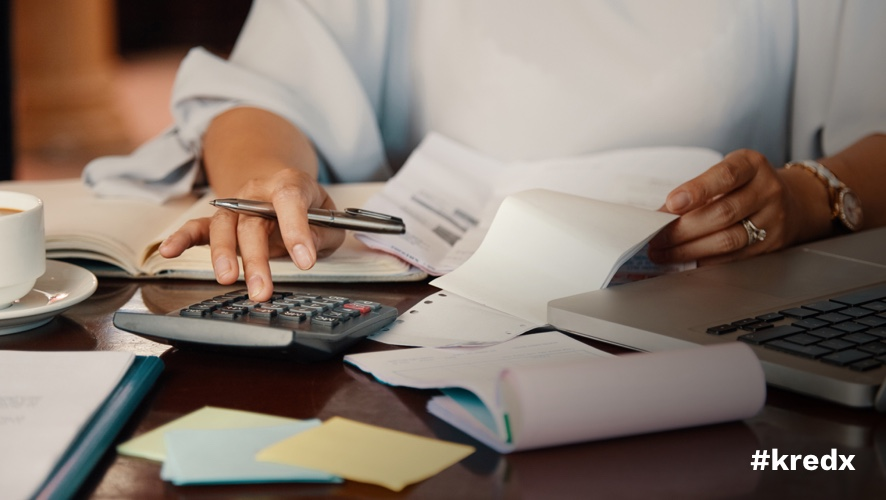 Top 5 Benefits Of Invoice Finance For Small Business Owners