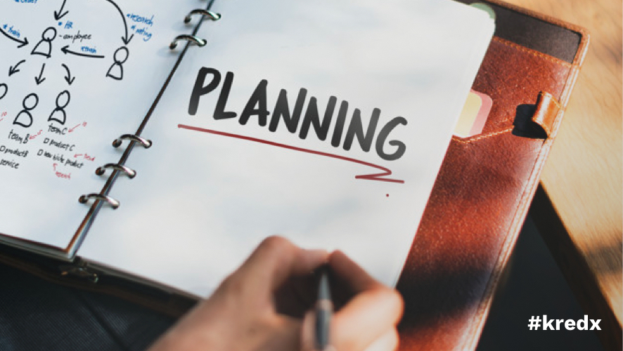 5 Key Benefits Of Business Financial Planning