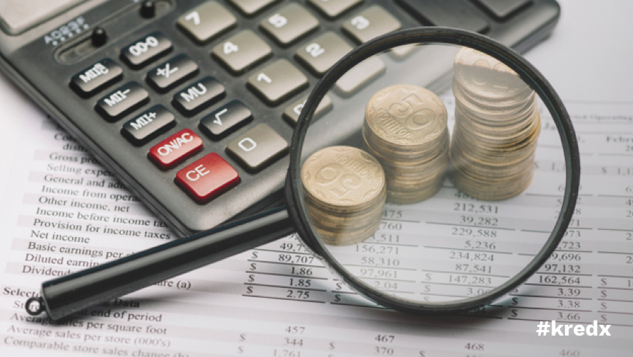 How Can Invoice Financing Increase Your Business Cash Flow?