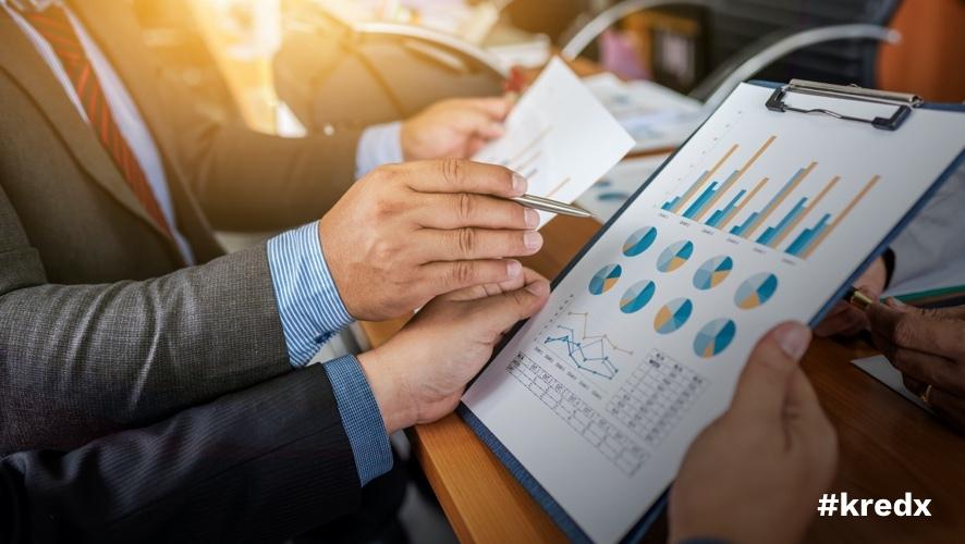 Inside Sales- The New Backbone In The Current Era