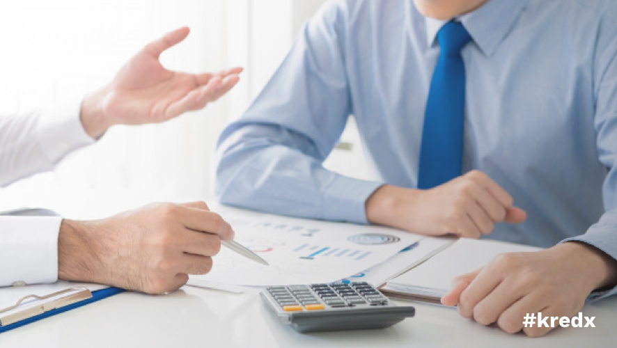 SME Financing: A Variety Of Options Available To Suit Your Needs