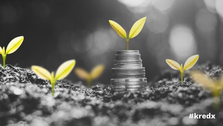 5 Short-Term Investment Options Better Than FD