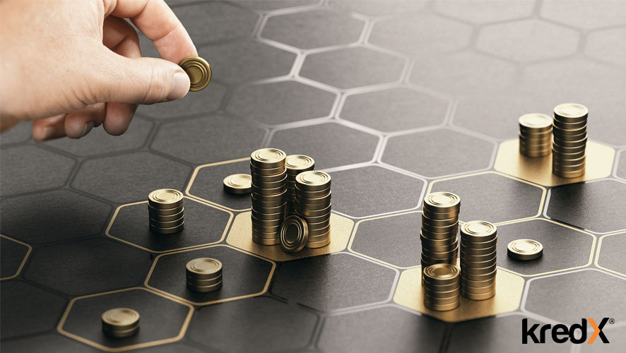 5 Reasons To Invest In Portfolio Management Services