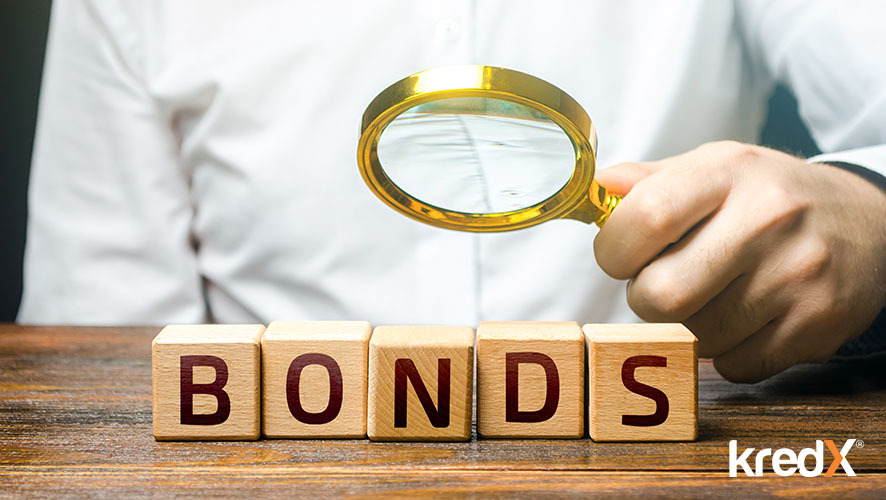 What Is A Bond And How Does It Work?