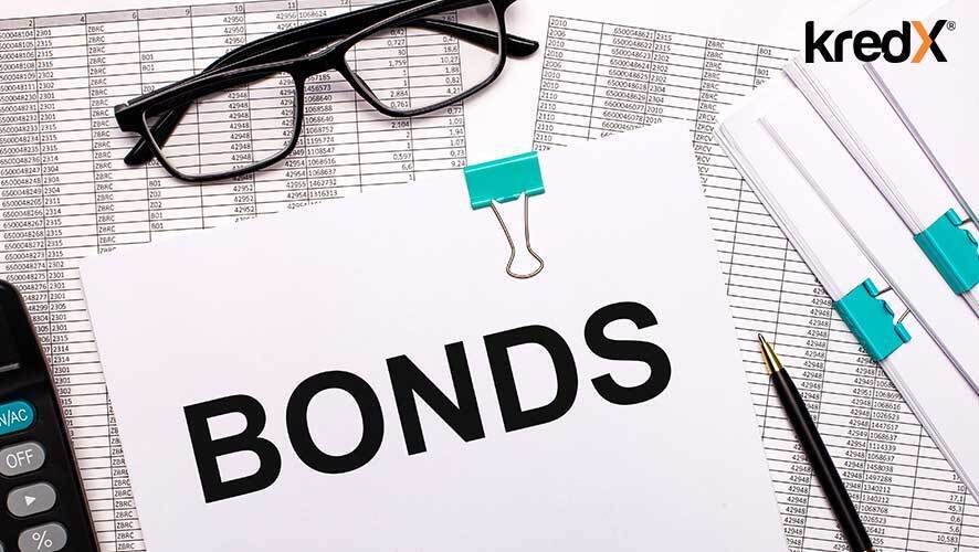7 Basic Things To Know About Bonds