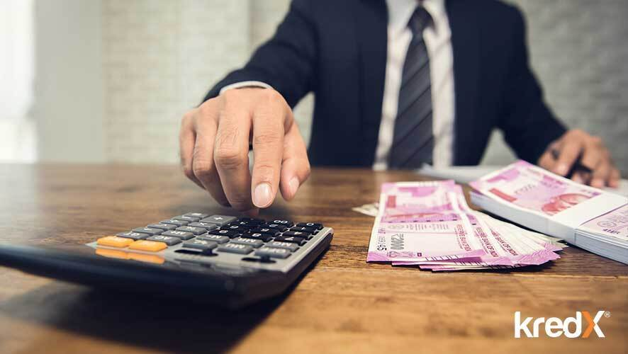 How To Use Your Receivables To Manage Cash Flow?