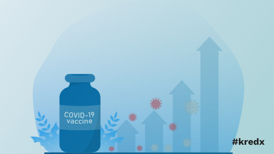 How Can Effective Vaccination Help Boost The Indian Economy?