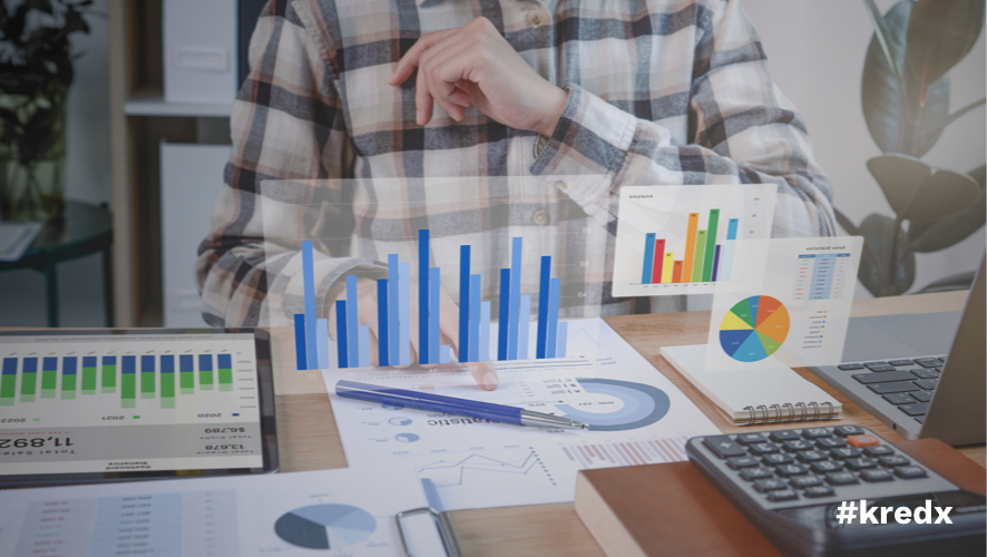 How To Modify Your Business Financial Management Strategy?