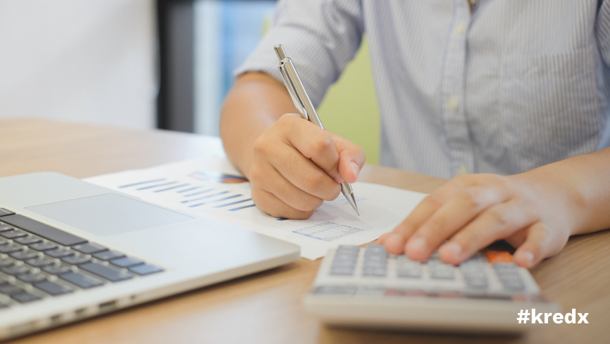How To Streamline Your Invoice Processing?