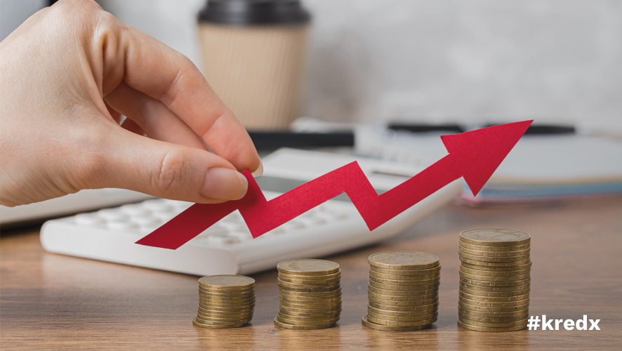 Revenue-Based Financing – The Best Way To Achieve Business Growth