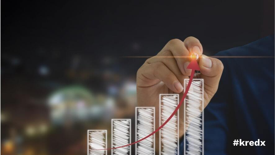 Tips Businesses Should Harness To Improve Financial Management