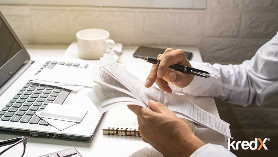 5 Invoicing Mistakes That Can Cost You Big Money Over Time