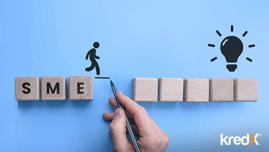 How Can SMEs Overcome Their Biggest Challenges