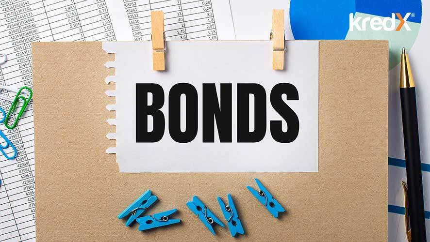 Are High-Yield Bonds Better Investments Than Low-Yield Bonds?