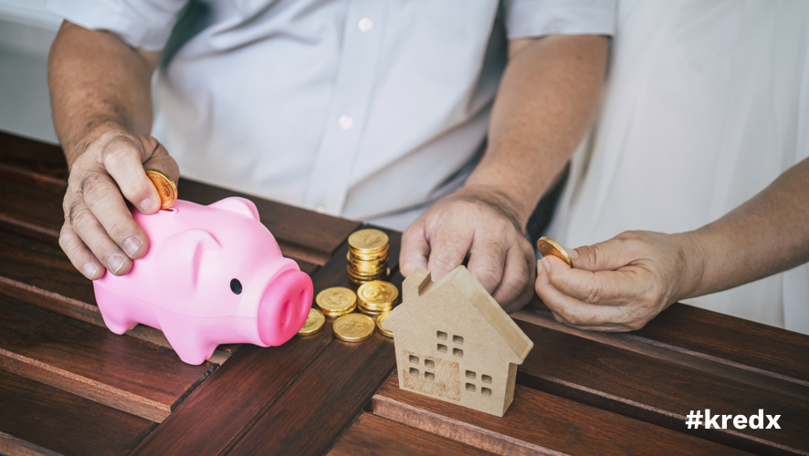 Are Treasury Bonds a Good Investment Option for Retirement?