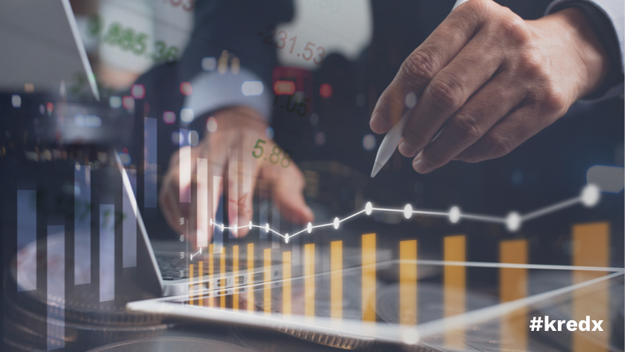 Revenue-Based Financing: The New-Age Financing Tool to Grow Your Business